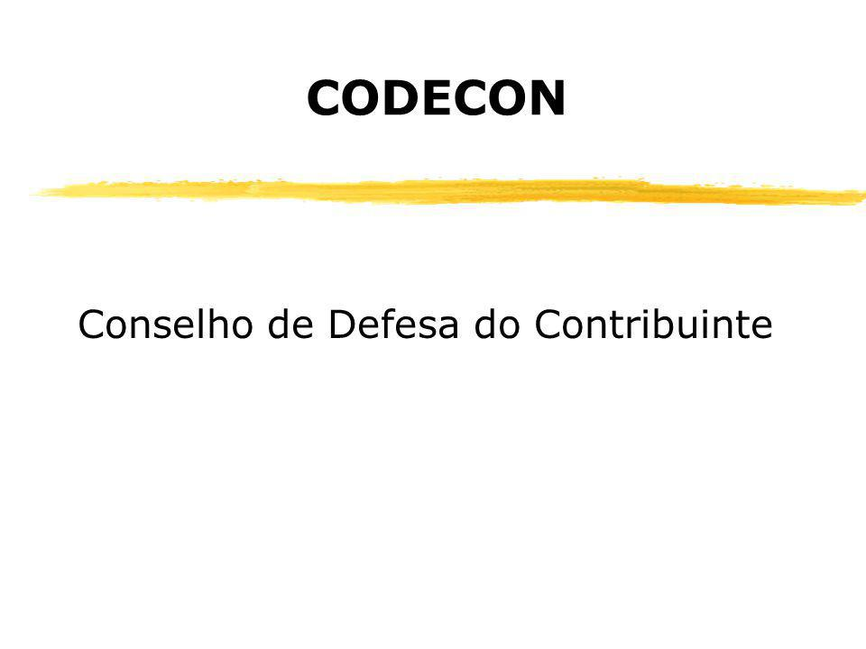 Integração Federação das Associações Comerciais do Estado de São Paulo Federação do Comércio Federação das Indústrias Ordem dos Advogados do Brasil - OAB - SP