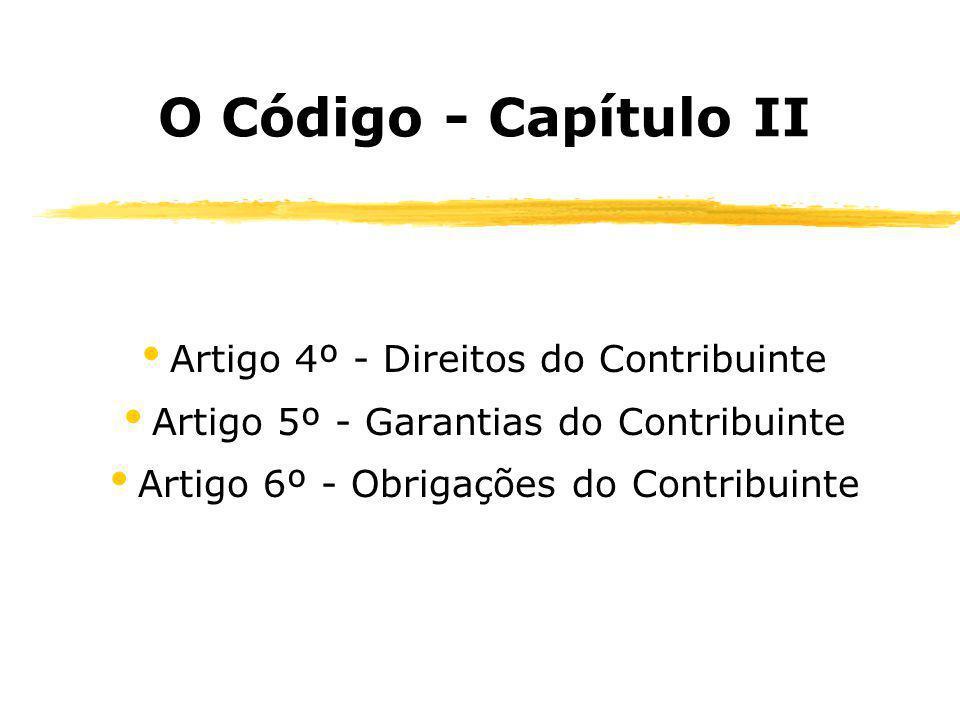 Histórico 10-12-2003 Aprovação do Regimento Interno e eleição da diretoria do CODECON 18-2-2004 Aprovação do Código de Ética do CODECON