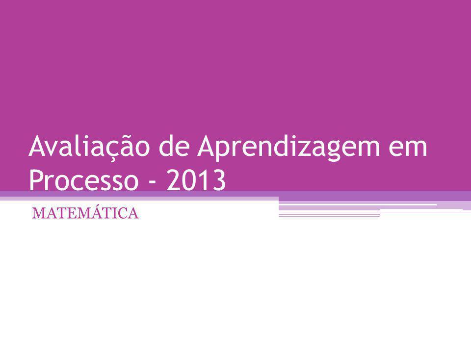 Obrigado Bibliografia http://www.educacao.sp.gov.br/portal/projetos/compromisso-sp/escolas-prioritarias http://www.observatoriodaeducacao.org.br/index.php?view=article&id=1184%3Aquase-f-das- escolas-da-rede-sao-consideradas-prioritarias-por-criterios-de-desempenho-no- saresp&option=com_content&Itemid=98 http://saresp.fde.sp.gov.br/2010/# http://saresp.fde.sp.gov.br/2011/# Todos acessado 19/02/2013 21