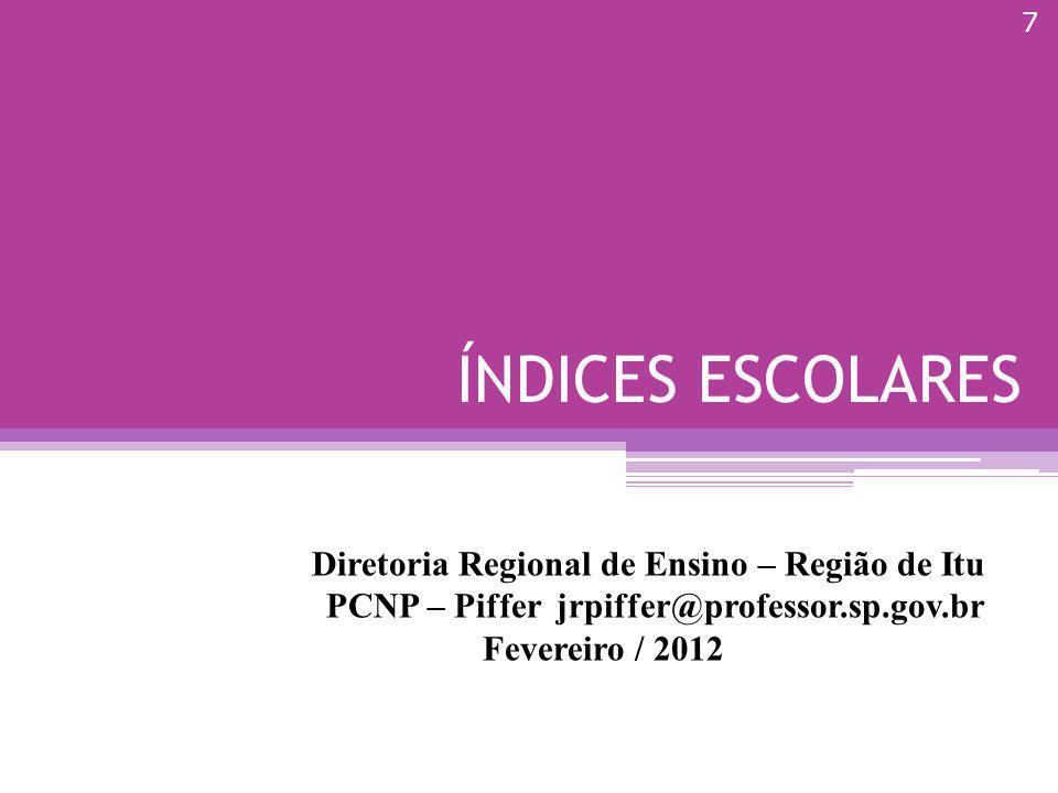 FUNÇÃO SOCIAL DA ESCOLA organização e funcionamento (recursos humanos e físicos) De quem é a escola.
