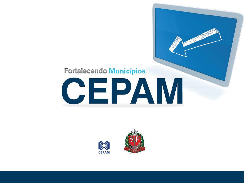 - regularização urbanística e fundiária (art.2º da Lei Federal nº 10.257/01 e art.