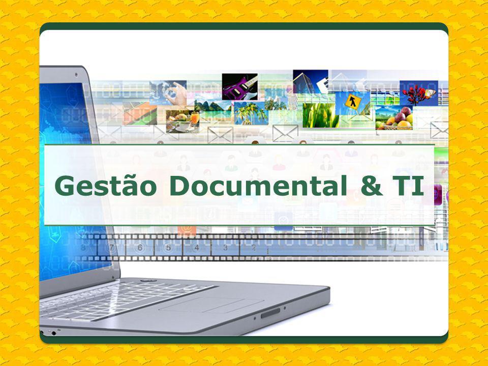 z Gestão Documental & TI