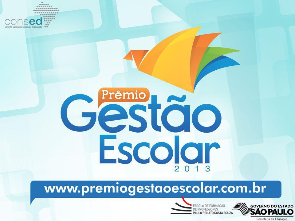 Ferramenta on line www.premiogestaoescolar.com.br primeiro acesso Demais acessos