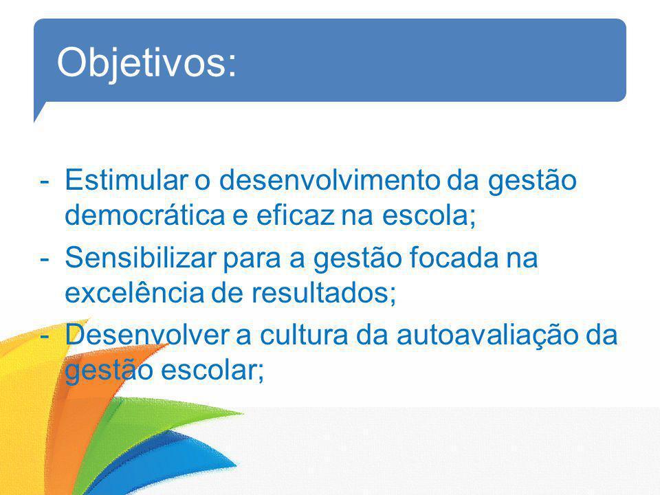 -Remeter via internet a (s) inscrição (ões) selecionada (s) ao Comitê Estadual acompanhada de relatório; -Realizar devolutivas às escolas.