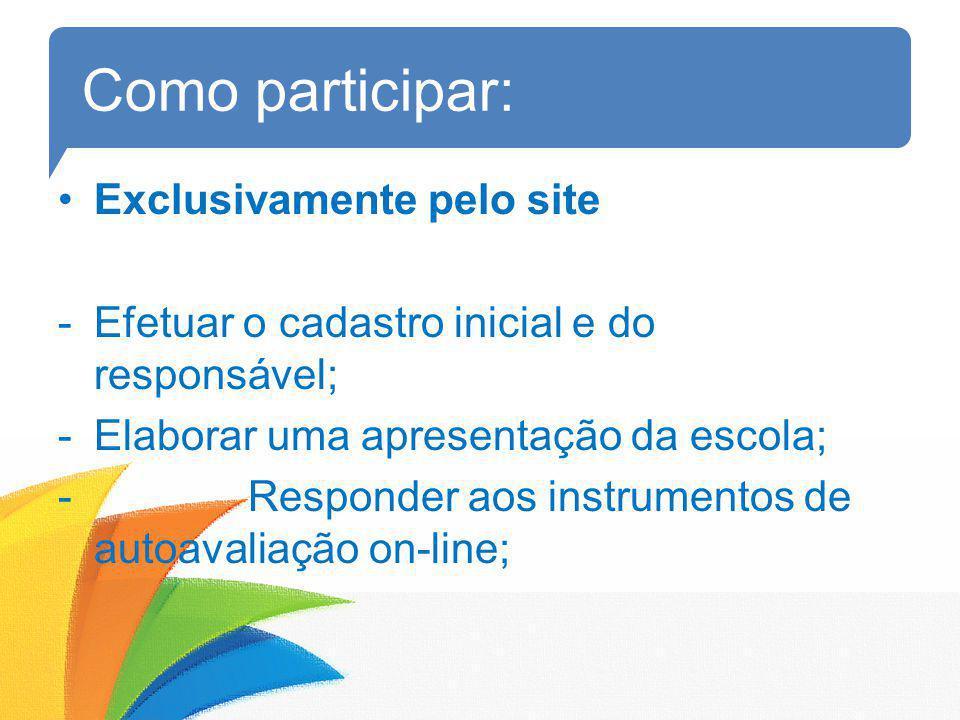 3- Viagem para intercâmbio de experiências no Brasil e/ou no exterior aos diretores das escoas contempladas com o diploma Destaque Estadual/Distrital
