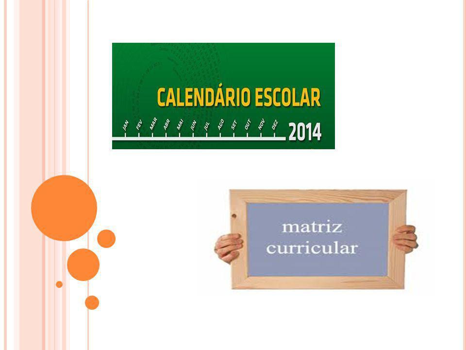A Lei de Diretrizes e Bases garante a cada escola autonomia para definir seu calendário escolar, de acordo com a proposta pedagógica e cumpridos os 200 dias letivos (ou 100, nos cursos semestrais).