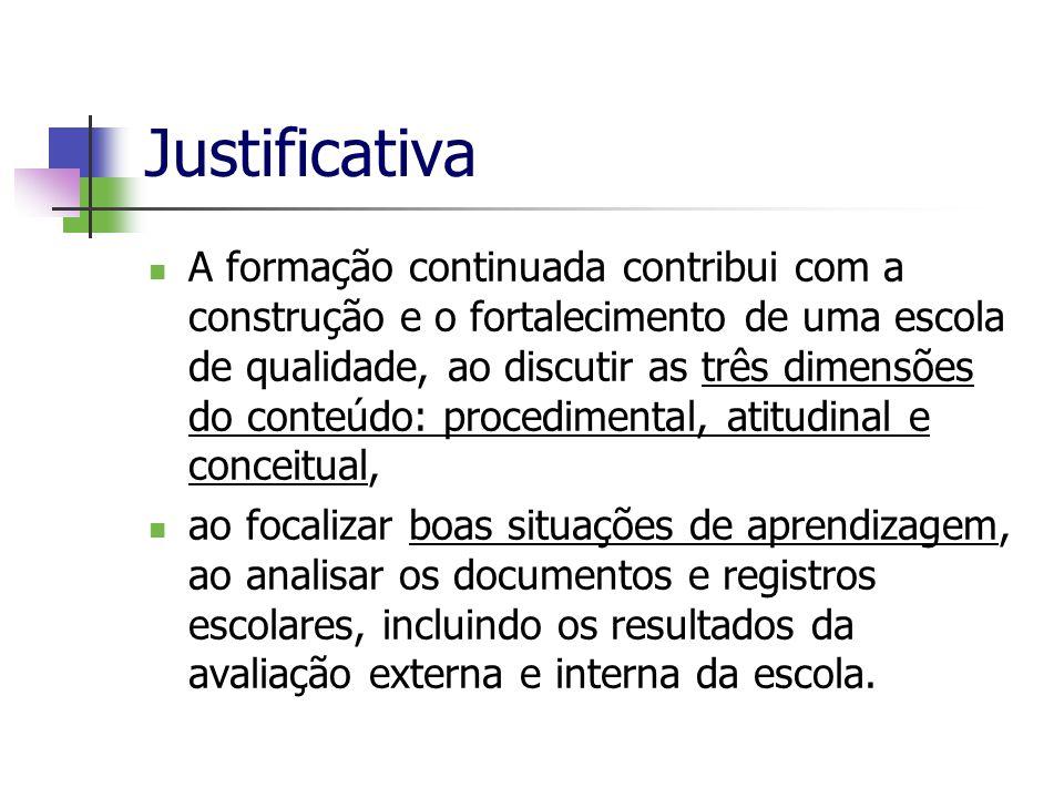 Gestor Segundo Costa (2011, p.6) ao gestor de redes pressupõe habilidades e competências, principalmente, de articulação entre os atores e agentes.