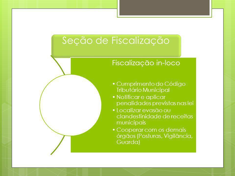 DESPESA PÚBLICA ASPECTO GERAL : conjunto de recursos aplicados no atendimento dos serviços e encargos assumidos no interesse da população.