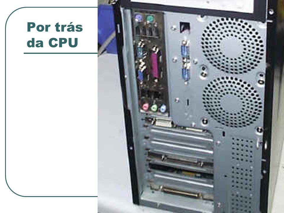 HD (memória de armazenamento)
