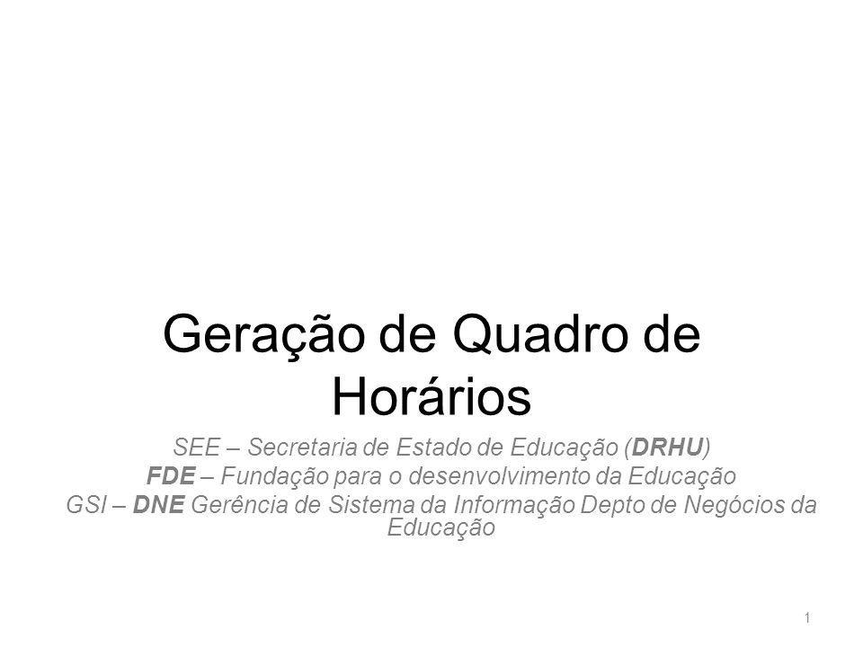 VISÃO GERAL DA FERRAMENTA CONCEITUAL 2