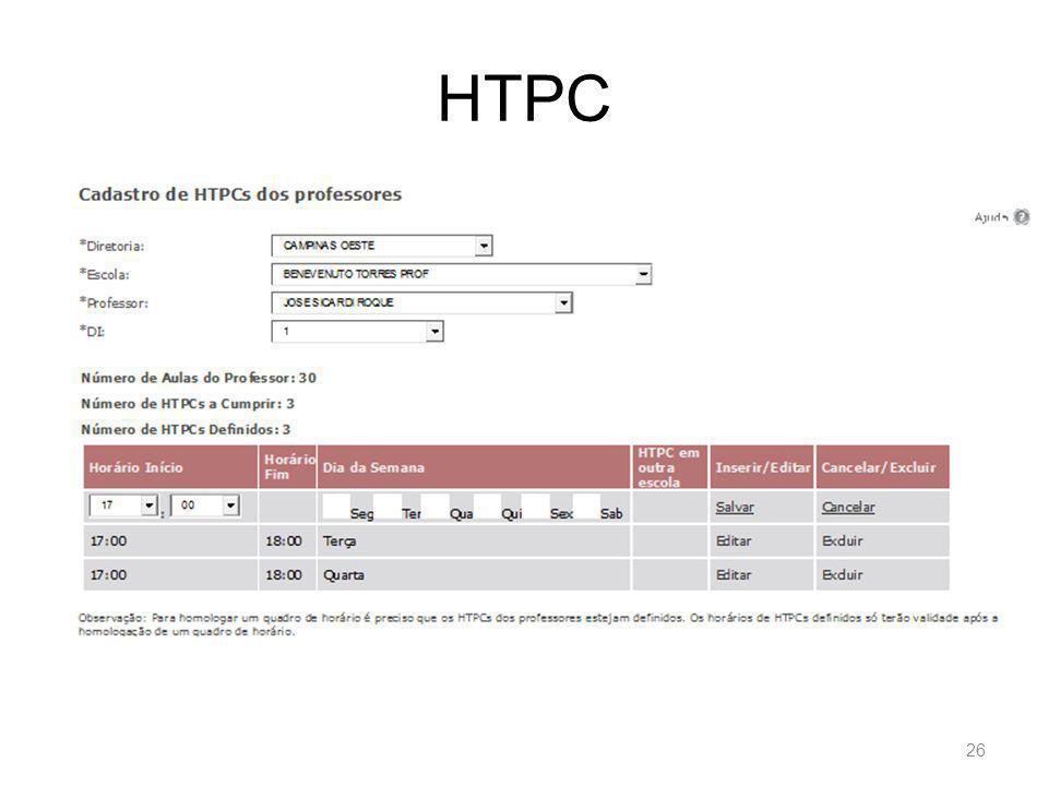 HTPC 26
