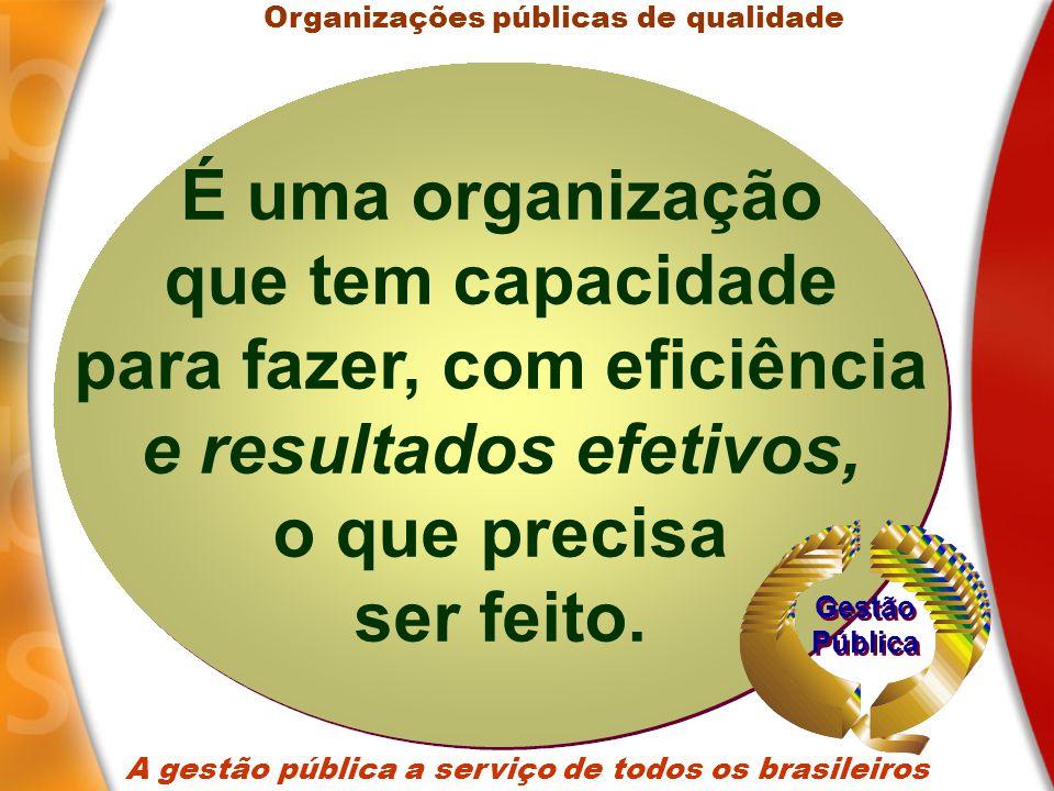 Departamento de Programas de Gestão Secretaria de gestão www.gestaopublica.gov.br Paulo Daniel Barreto Lima Diretor de Programas de Gestão 0xx-61-4294914 paulo.lima@planejamento.gov.br pdaniel.bl@uol.com.br