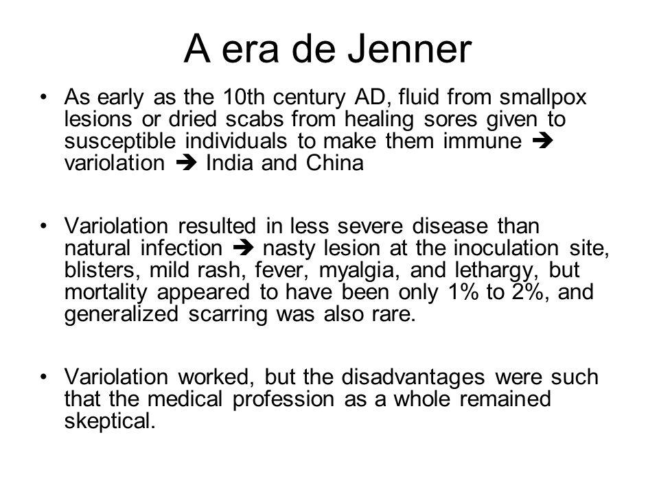 15 Esquema vacinação adultos, US 2007 The Jordan Report, NIAID 2007