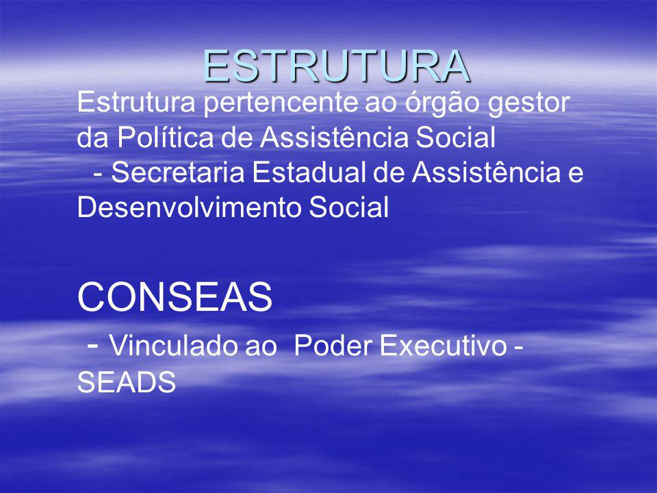 Lei 12.101 -Dispõe sobre a certificação das entidades beneficentes de assistência social, -Regula os procedimentos de isenção de contribuições para seguridade social -Competência reorganizada conforme área de atuação: ASSISTÊNCIA SOCIAL, EDUCAÇÃO E SAUDE