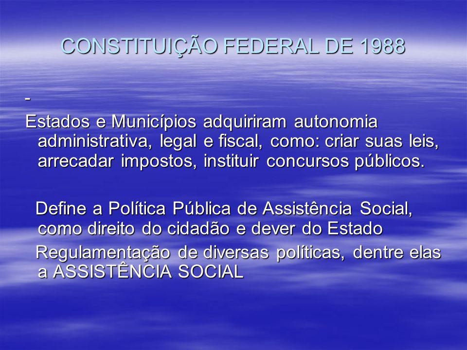 RESOLUÇÃO 16 MANUTENÇÃO DA INSCRIÇÃO MANUTENÇÃO DA INSCRIÇÃO A INCRIÇÃO DAS ENTIDADES E ORGANIZAÇÕES DE ASSISTÊNCIA SOCIAL, BEM COMO DOS SERVIÇOS, PROGRAMAS, PROJETOS E BENEFÍCIOS SOCIOASSISTENCIAIS NOS CONSELHOS REQUER A PREVISÃO DE UM PROCESSO DE ACOMPANHAMENTO DAS ATIVIDADES OFERTADAS PELAS ENTIDADES E ORGANIZAÇÕES DE ASSISTÊNCIA SOCIAL.