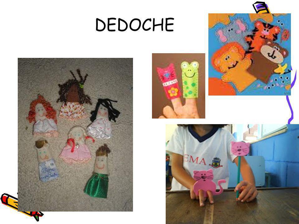 DEDOCHE