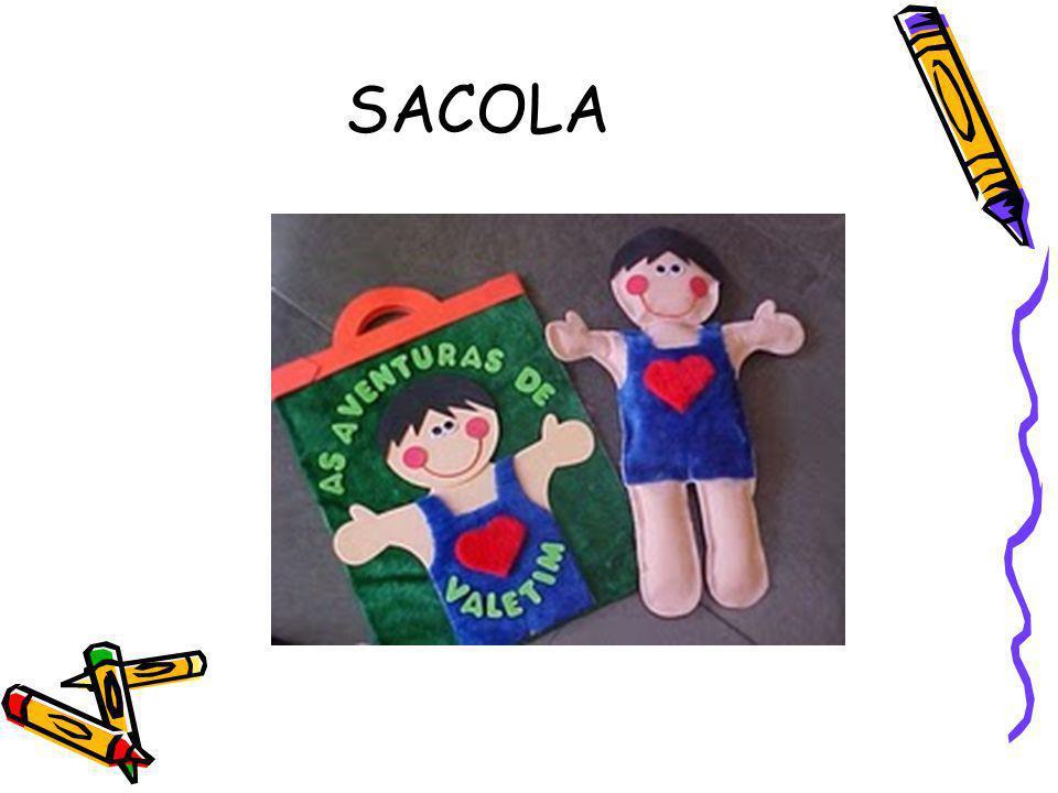 SACOLA
