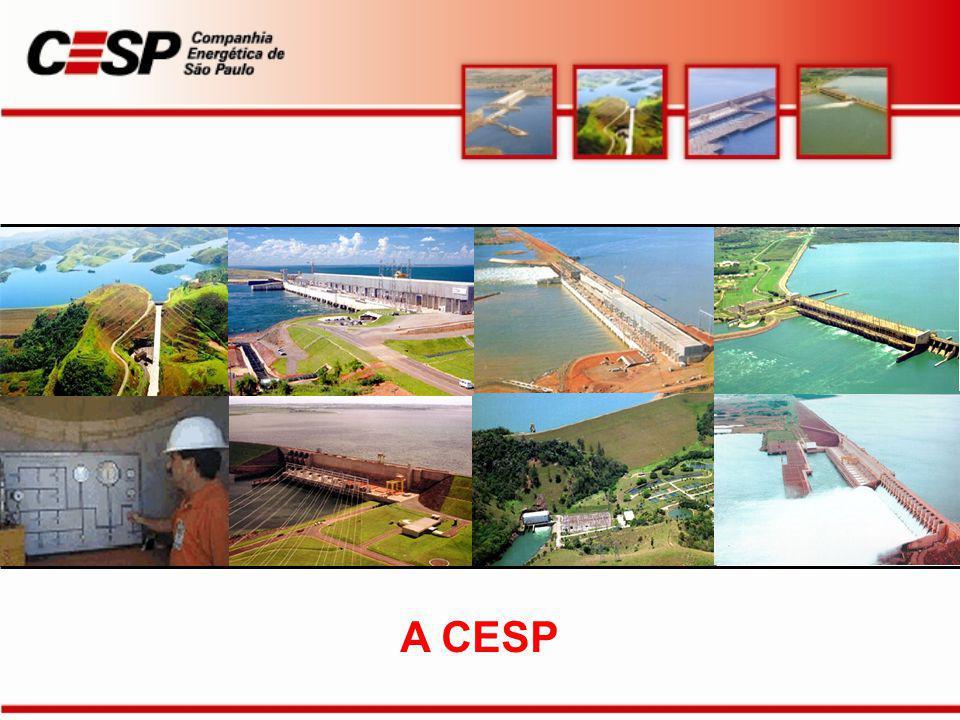A CESP