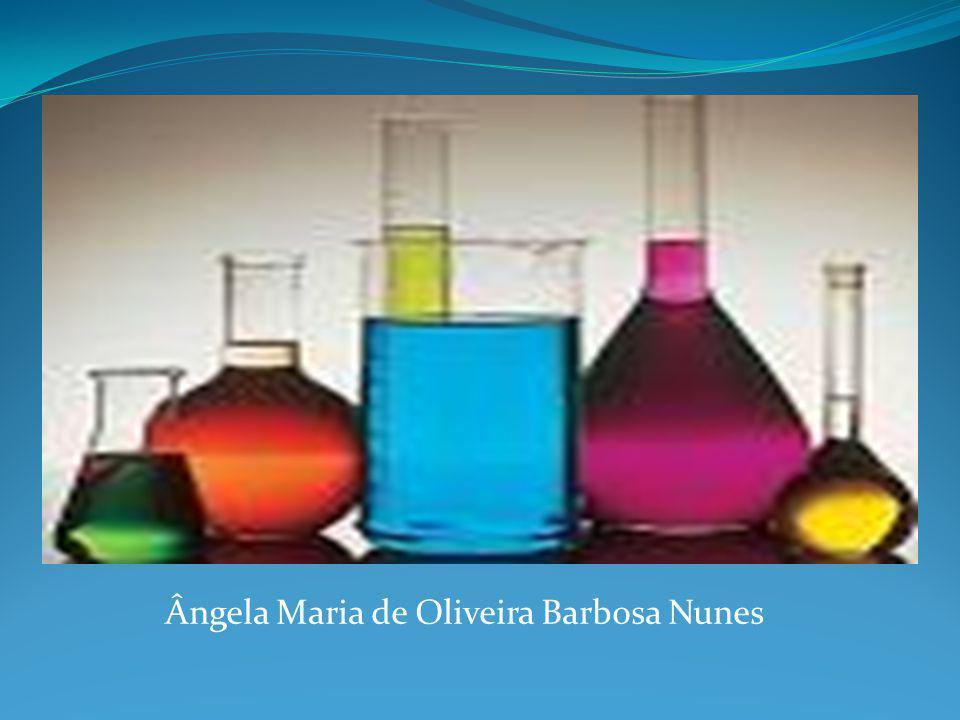 Ângela Maria de Oliveira Barbosa Nunes