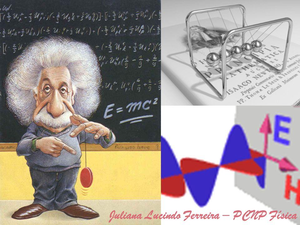 Física (do grego antigo: φύσις physis natureza) É a ciência que estuda a natureza e seus fenômenos em seus aspectos mais gerais.