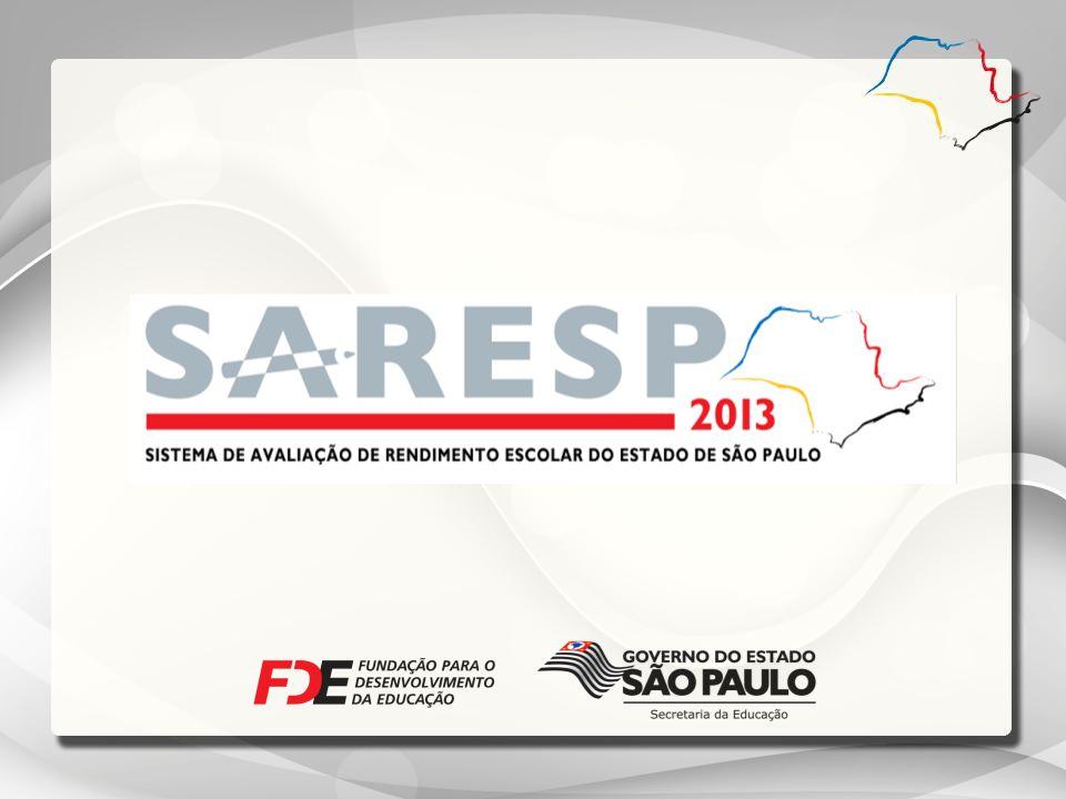 Agenda de Trabalho Comunicado as escolas numerados (email) Informações no site DE http://delimeira.edunet.sp.gov.br/saresp.html Agenda imprensa SARESP