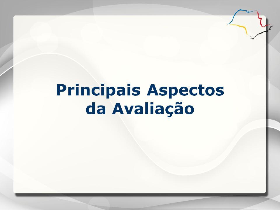 Cadernos de Provas Especiais 3º, 5º, 7º e 9º anos do EF e 3ª série EM