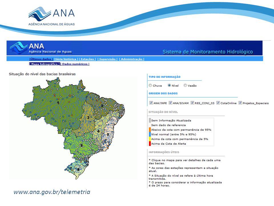 www.ana.gov.br/telemetria