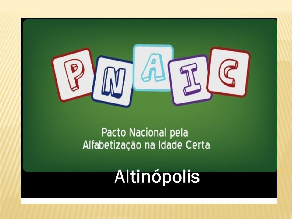 Altinópolis