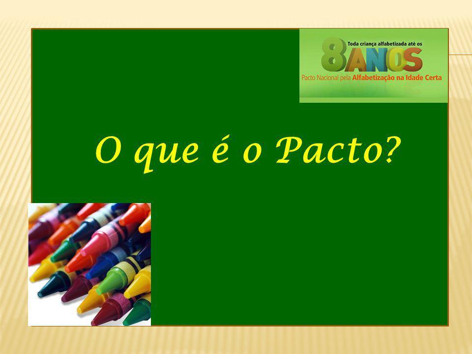 Para o encontro do próximo sábado dia 27 de abril todos os professores deverão trazer: O livro didático ÁPIS de Língua Portuguesa; Um modelo de avaliação de Língua Portuguesa aplicada com os alunos.