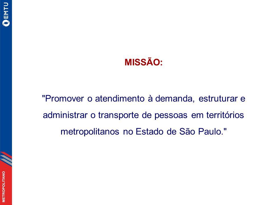 OBRAS A SEREM EXECUTADAS: Pista de caminhada: Av.Europa/Rua São Paulo: 5,0km Ciclovias: Av.