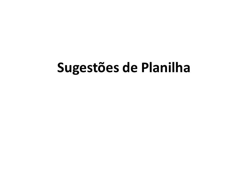 AVALIAÇÃO DA APRENDIZAGEM EM PROCESSO - 2014 Diretoria de Ensino – Região de Suzano Sandra e Alexandre (PCNP de Matemática) Edmeia e Giani (PCNP de Lí
