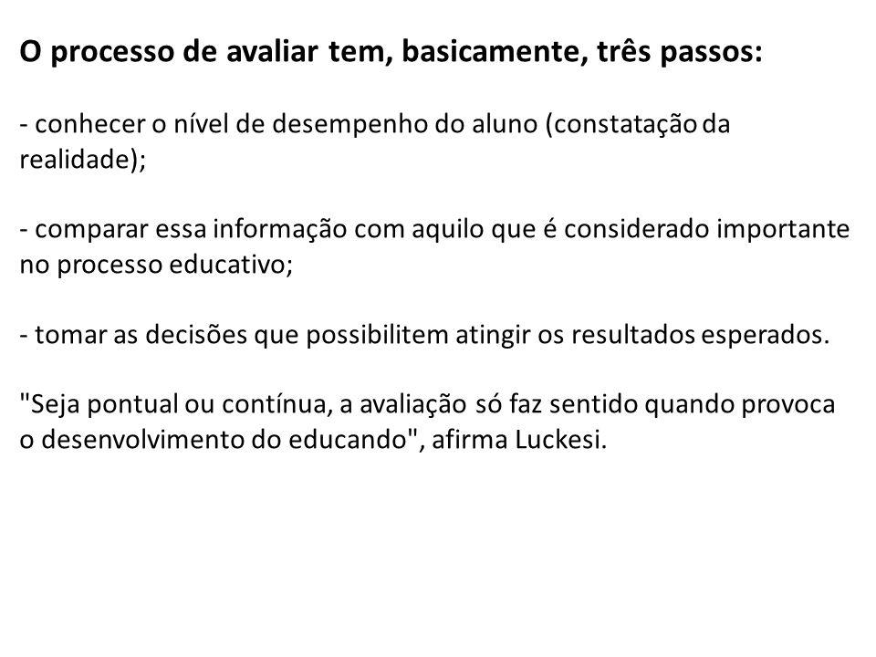 Slide 3 Orientação para os Registros e Tabulações dos resultados do 1 º Semestre - 2013