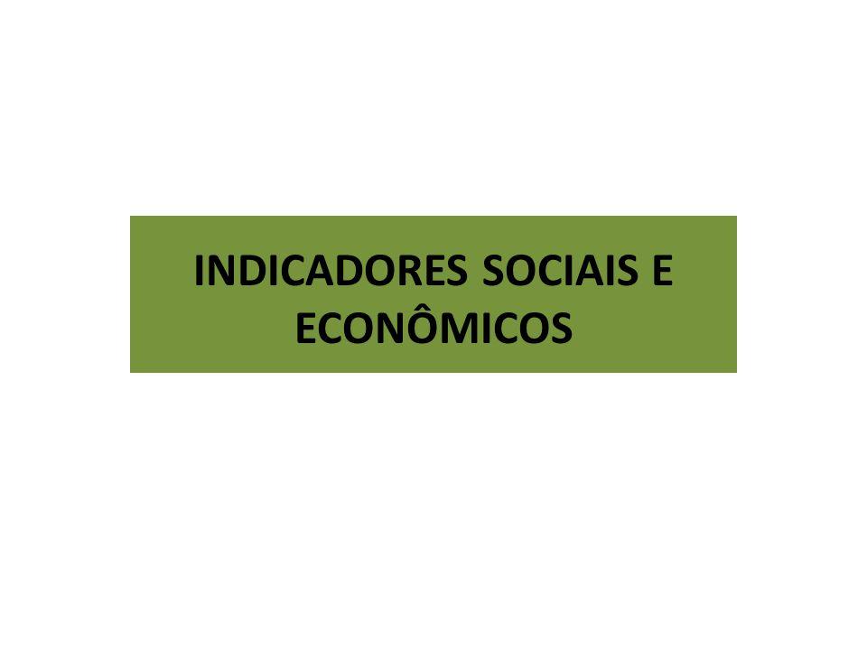 Informações dos relatórios da Corregedoria