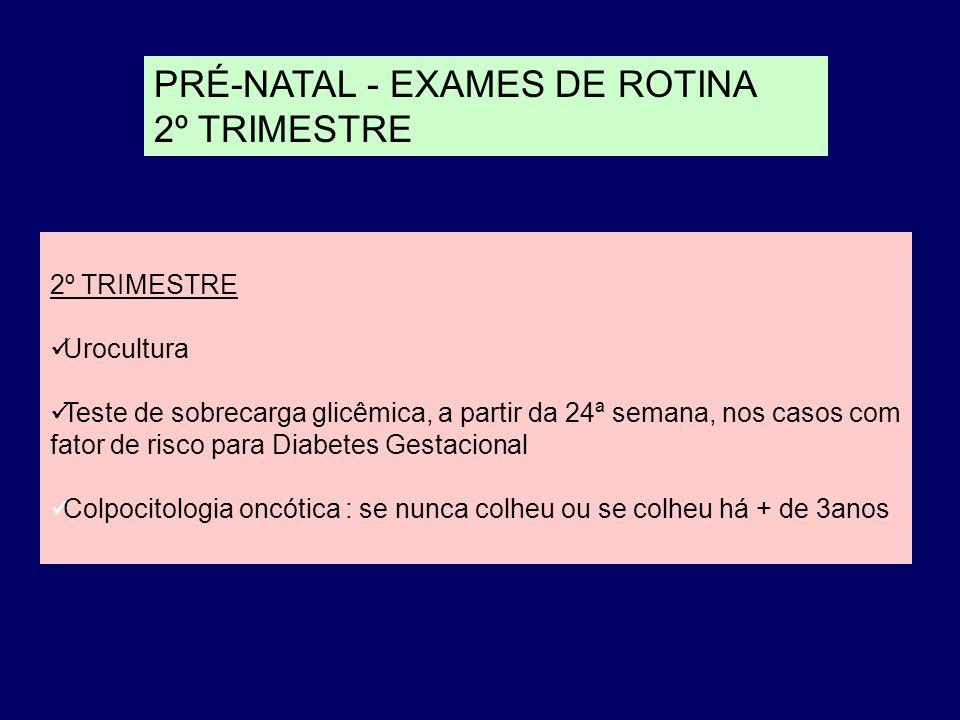 Sífilis - Diagnóstico laboratorial Referência: Texto adaptado para Power point-Anais Brasileiros de Dermatologia Vol 81 Número 2 - 2006 Demonstram a presença do T.