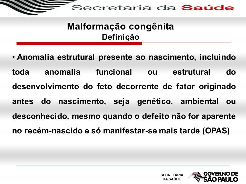 MINISTÉRIO DA SAÚDE SECRETARIA DE ATENÇÃO À SAÚDE DEPARTAMENTO DE ATENÇÃO ESPECIALIZADA COORDENAÇÃO-GERAL DE SANGUE E HEMODERIVADOS Programa Nacional de Triagem Neonatal: status atual e linhas de atuação 2012-2014 Câmara Técnica do Conass Brasília - DF 03/12/2012 Rodrigo Brito Especialista em Políticas Públicas e Gestão Governamental Responsável pelo Programa Nacional de Triagem Neonatal