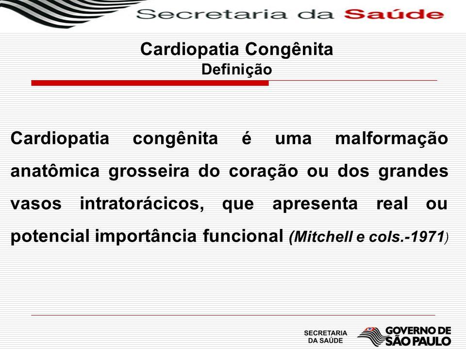 FASECOBERTURA FASE I [Hipotireoidismo Congênito | Fenilcetonúria ] FASE II [Hipotireoidismo Congênito | Fenilcetonúria | Hemoglobinopatias ] FASE III [Hipotireoidismo Congênito | Fenilcetonúria | Hemoglobinopatias | Fibrose Cística] QUADRO-SÍNTESE DO PNTN: FASES DO PROGRAMA FASECOBERTURA FASE IV [Hipotireoidismo Congênito | Fenilcetonúria | Hemoglobinopatias | Fibrose Cística | Hiperplasia Adrenal Congênita | Deficiência da Biotinidase] 2001 2013