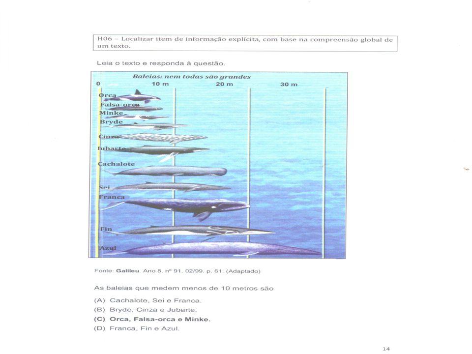 A figura a seguir mostra o clássico experimento de Francesco Redi, realizado no século XVII.