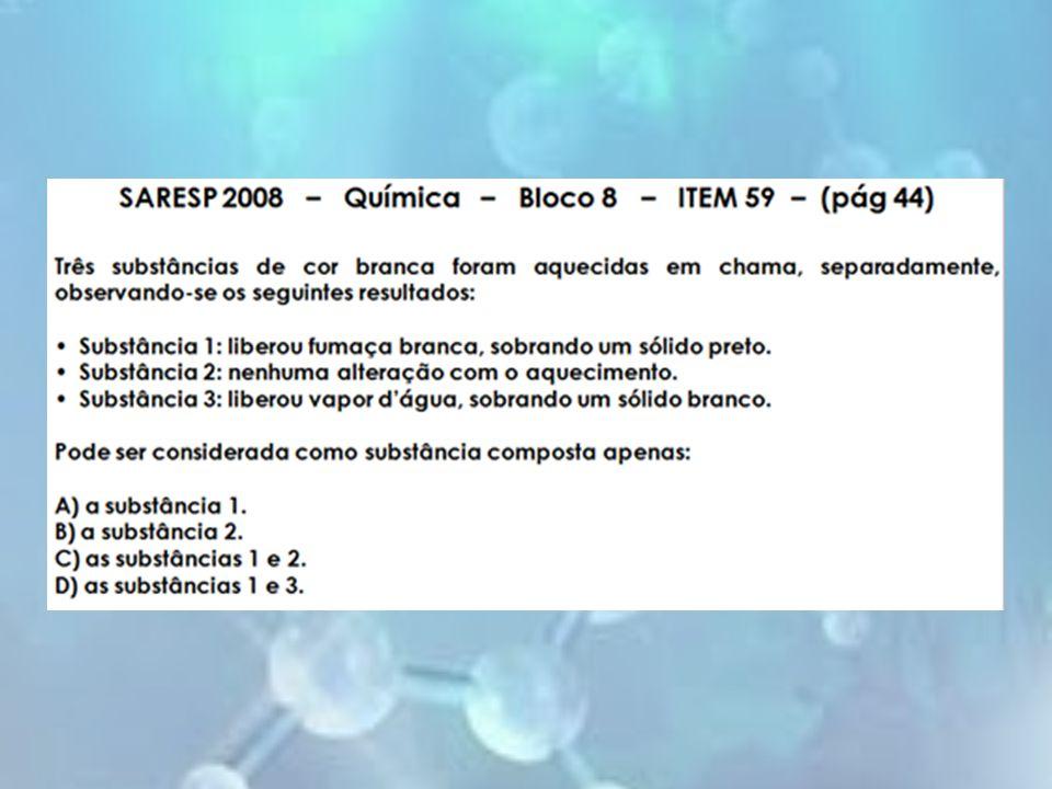 SARESP - 2010 Segundo dados da CETESB, a maioria dos acidentes ambientais atendidos entre os anos de 1993 e 2008 ocorreram em rodovias, envolvendo líquidos inflamáveis.