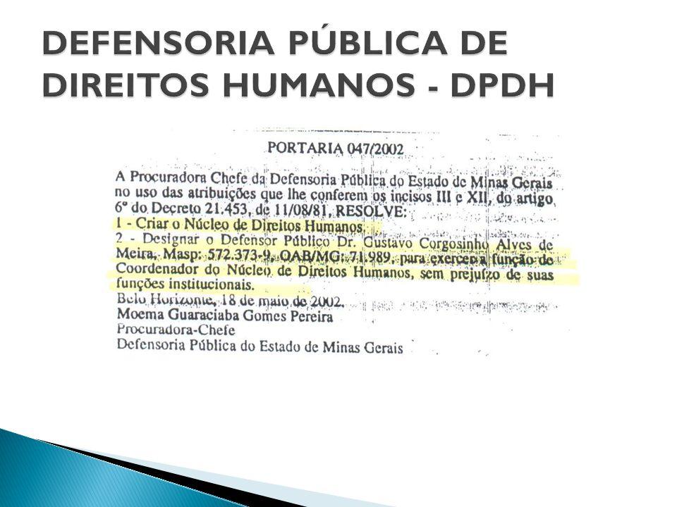 A capacitação visa a formação de uma rede, tendo como recorte principal a discussão das violações de Direitos Humanos da população em situação de rua e dos catadores de material reciclável.