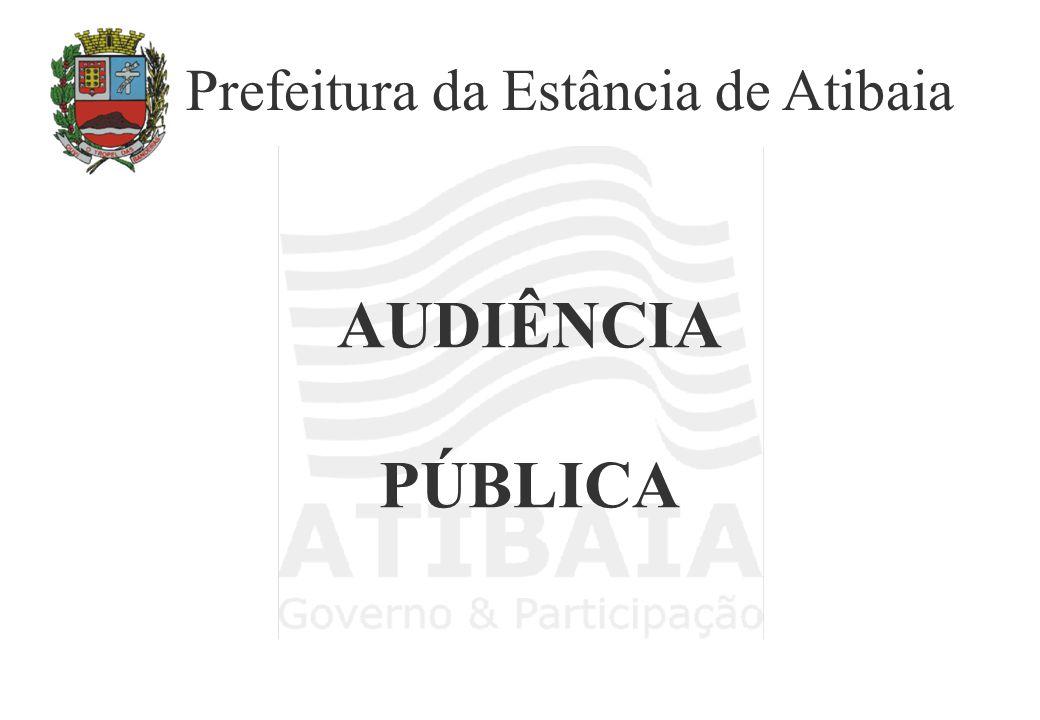A Lei Complementar n° 101/2000 – Lei de Responsabilidade Fiscal, estabeleceu normas de finanças públicas voltadas para a responsabilidade na gestão fiscal.