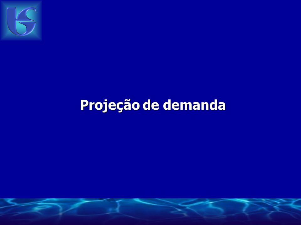 Revisão e Atualização do Plano Diretor de Abastecimento de Água da RMSP MANANCIAIS ATUAIS - DIAGNÓSTICO POSSIBILIDADE DE NOVOS APORTES ALTERNATIVAS ESTUDADAS ABORDAGEM – QUANTIDADE E QUALIDADE