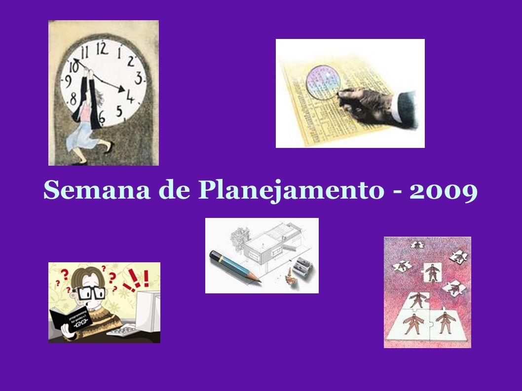 Fernando Doege www.primeiromilhao.com/piadinha/ - Você concorda com esse tipo de planejamento.