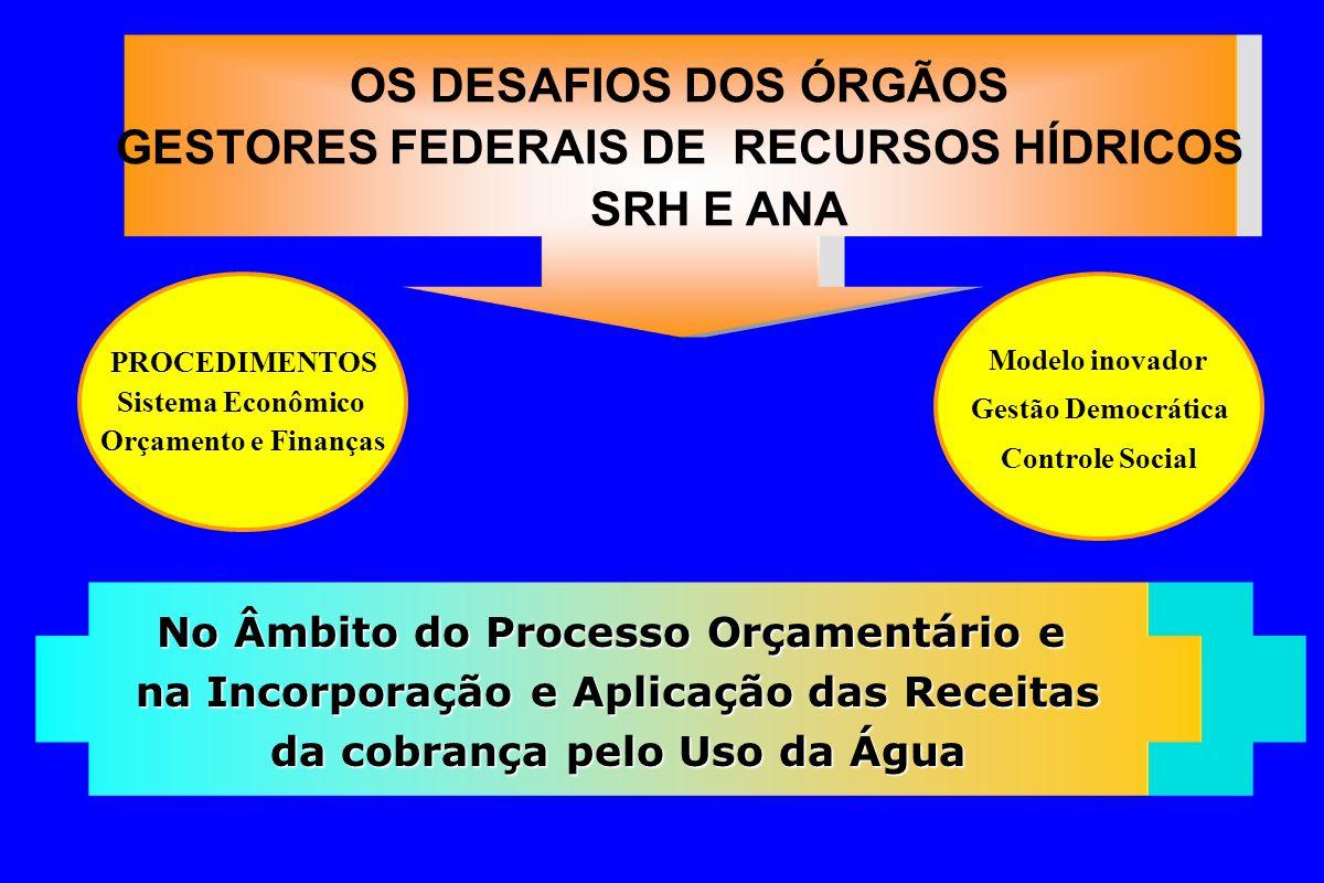 Processo Orçamentário Principais Fases A Limitação para Empenho e Pagamento (Decreto de Contingenciamento).