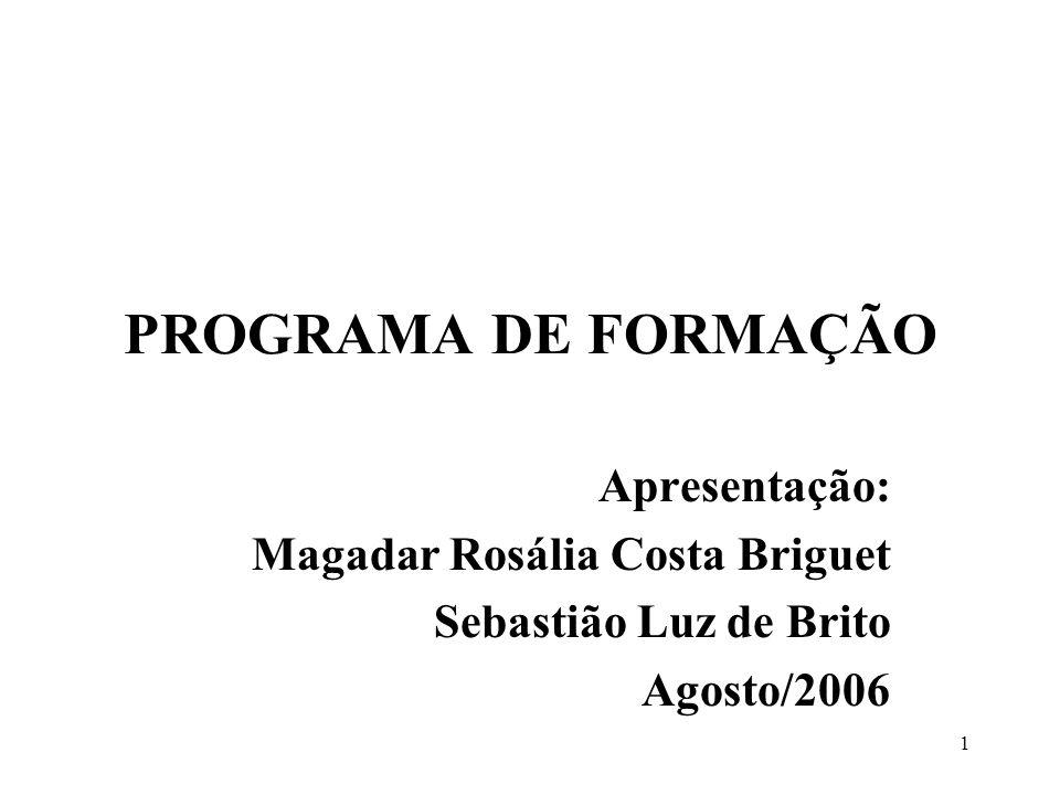 2 Regime Jurídico: lei nº 8.989, de 29 de outubro de 1979 – Estatuto dos Funcionários Públicos do Município de São Paulo; Lei nº 13.877, de 23 de julho de 2004: dispõe sobre a organização administrativa do Tribunal de Contas do Município de São Paulo e de seu Quadro de Pessoal; Reforma da Previdência: benefícios previdenciários, concessão, cálculo, principais pontos das EC 20/98 e 41/03.