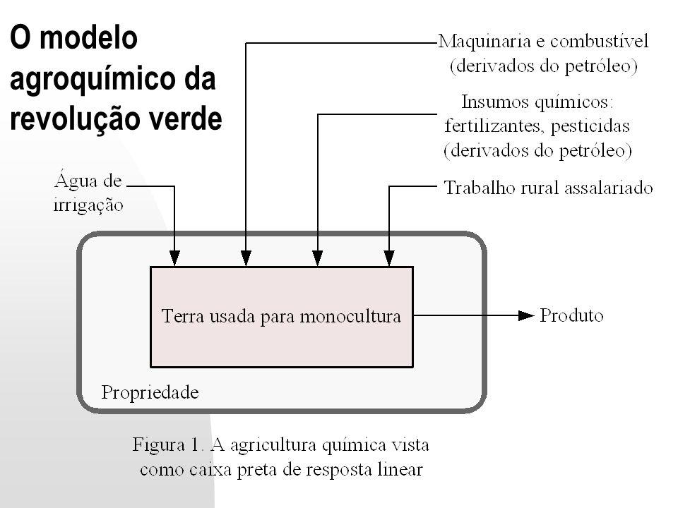 Diagrama do sitio