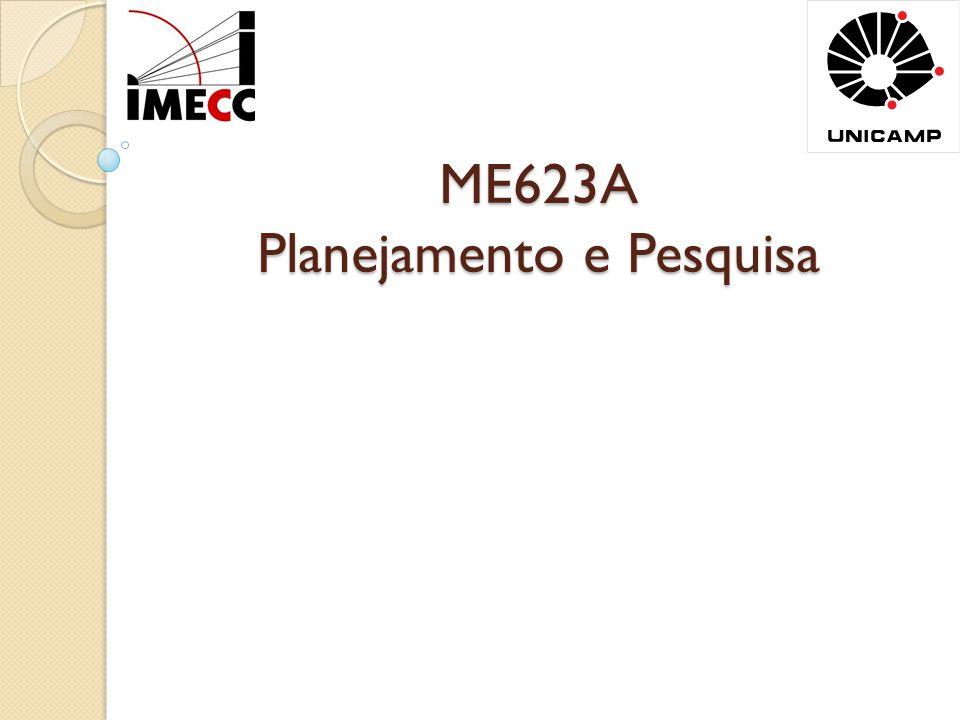 Análise de Resíduos Exemplo das Ponteiras 12 Alguma indicação de não-normalidade.