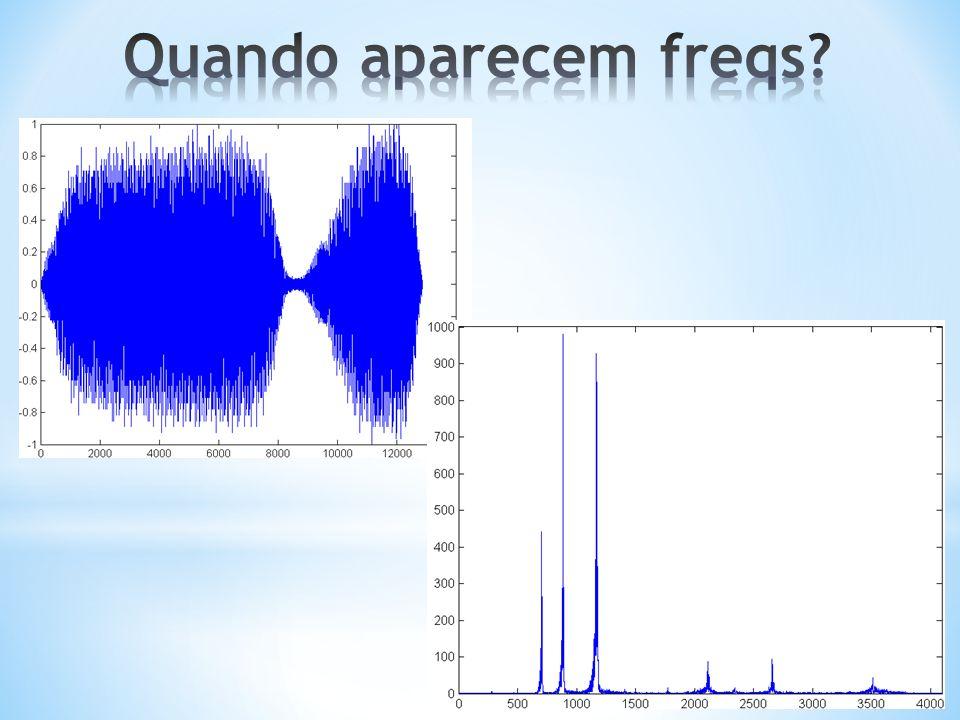 load leleccum; s = leleccum(1:3920); l_s = length(s); [cA1,cD1] = dwt(s, db1 ); A1 = idwt(cA1,[], db1 ,l_s); D1 = idwt([],cD1, db1 ,l_s); wavemenu;