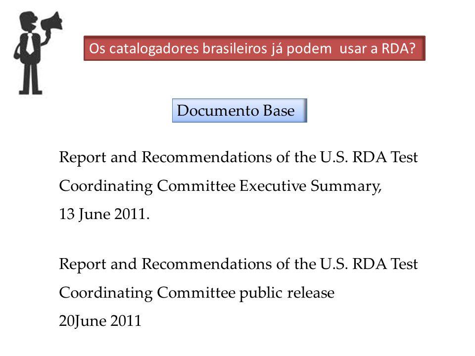 Formato Bibliográfico Alterações dos sistemas locais necessários para indexação e exibição dos registros para o público.