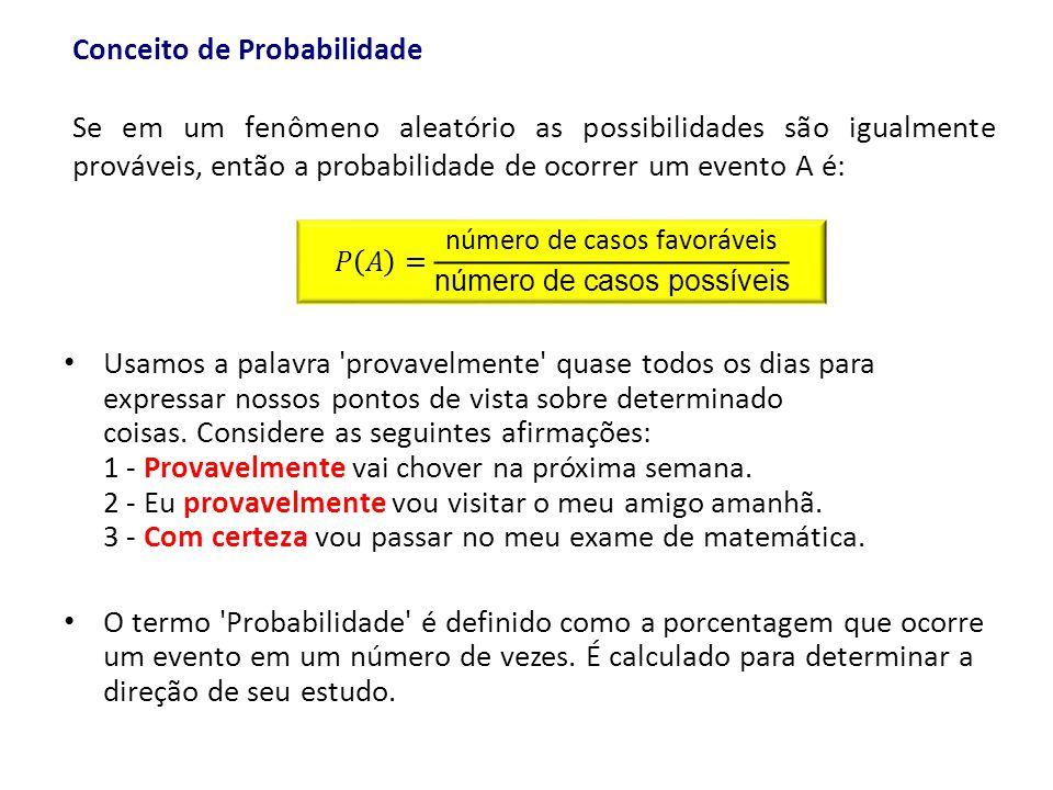 BIBLIOGRAFIA DANTAS, Carlos Alberto Testes Qui-Quadrado: Aderência e Independência - 2010 – USP, disponível no site: www.zapimoveis.com.br acessado.em13/05/2012,.às10:00h.