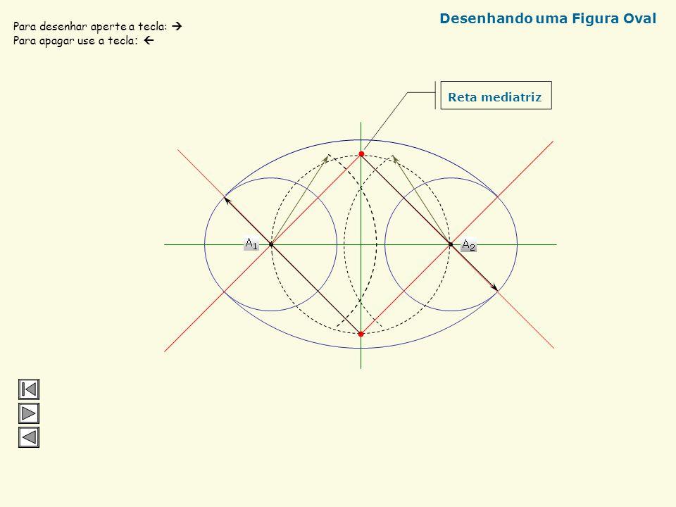 r r Bissetriz do ângulo de sessenta graus Subdividindo o ângulo de sessenta graus em partes congruentes é possível construir vários ângulos Para desen
